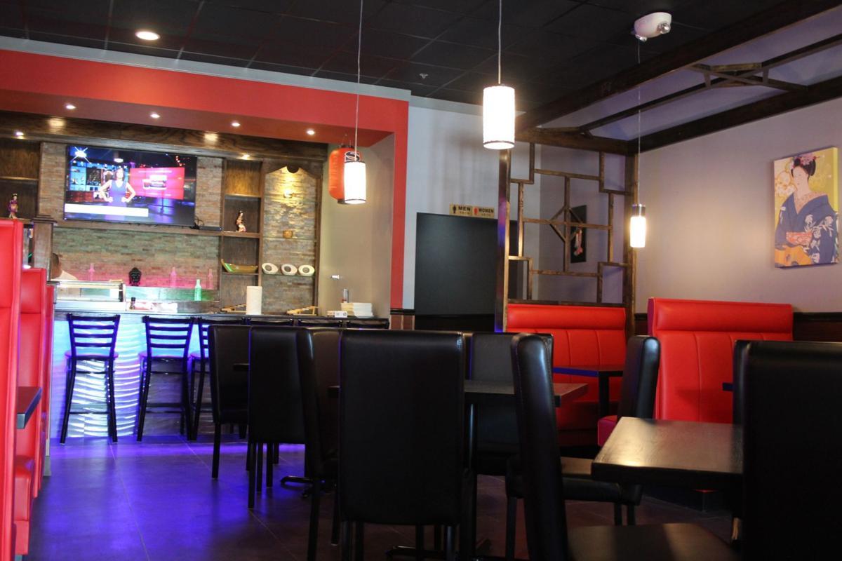 Kizuna opens its doors in Cedartown