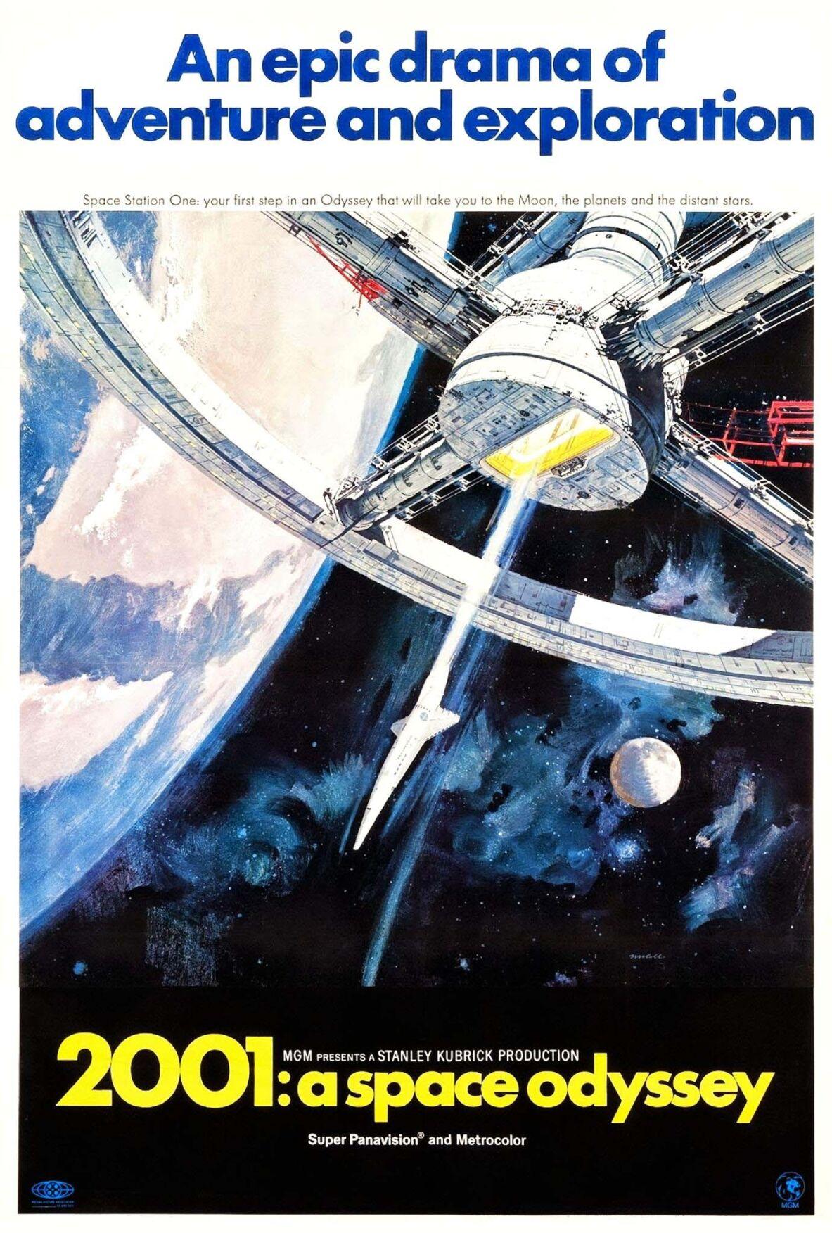 space poster.jpg