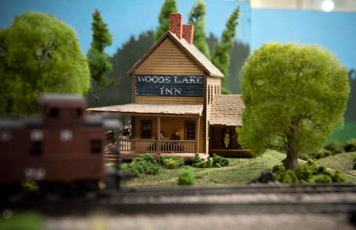 TrainCrawford5.jpg