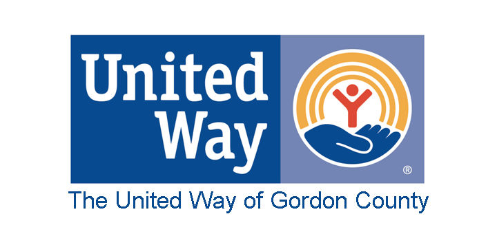 United Way of Gordon County approaches campaign goal