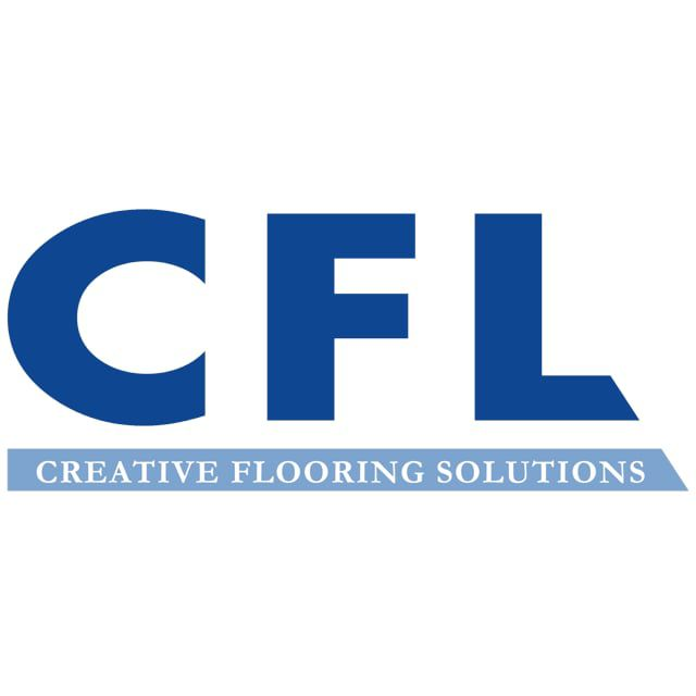 Creative Flooring Solutions