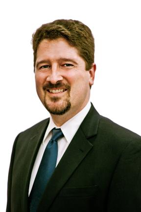 Dr. David W. Carlton