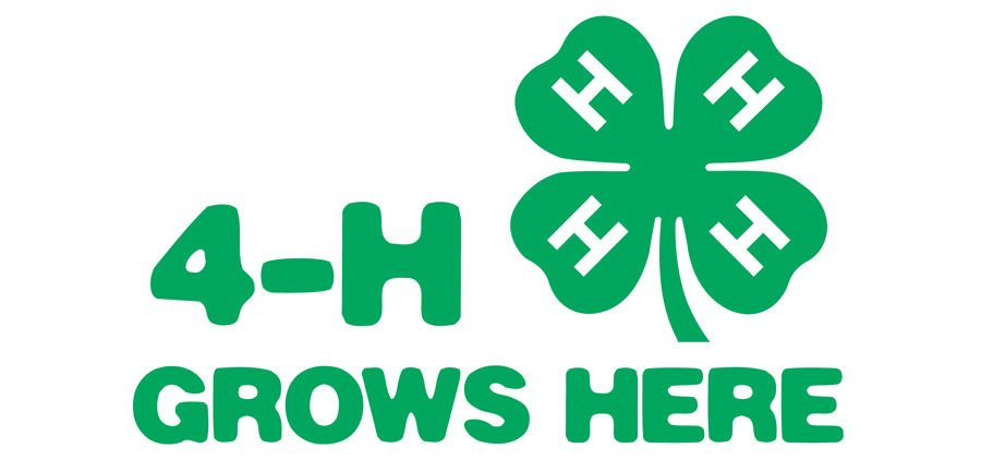 Georgia 4-H Communications and Technology Team applications due Dec. 19