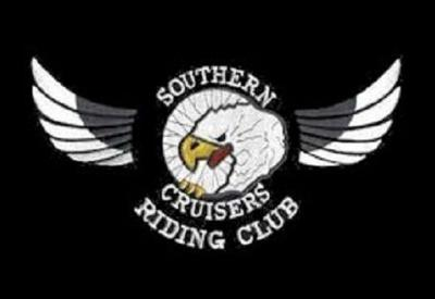 Southern Cruisers Riding Club 002