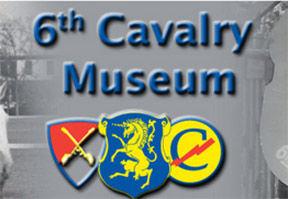 6th Cavalry Museum