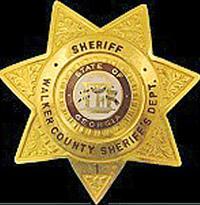 Police/Fire   northwestgeorgianews com