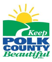 Keep Polk County Beautiful