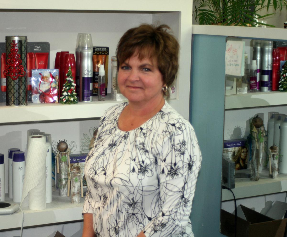 Small Business Snapshot: The Clay House