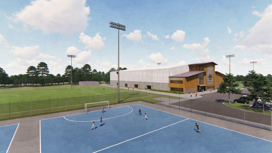 westside soccer 3.JPG
