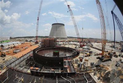 Vogtle power plant (copy)