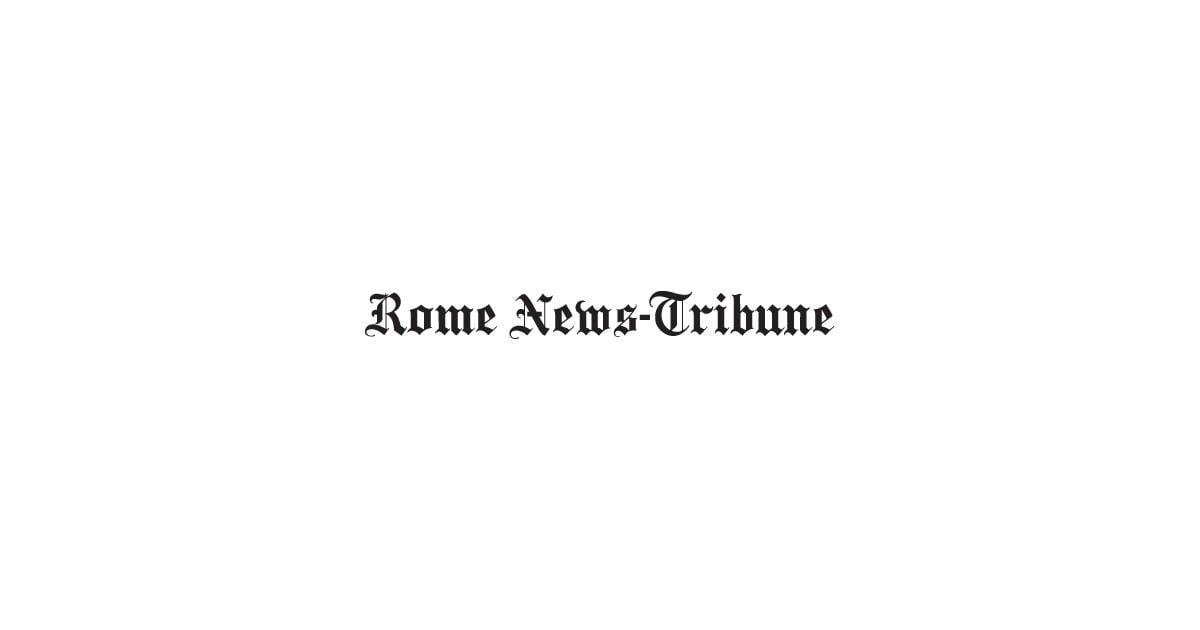 Auburn, Clemson meet in NCAA Tournament