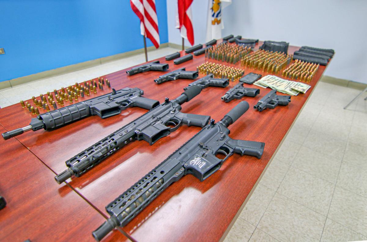 Incautacion armas Puerto Nuevo PMSJ 15-8-19.jpeg