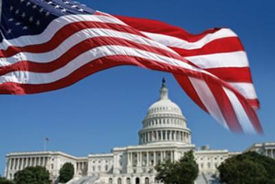 Congreso federal - febrero 8 2019