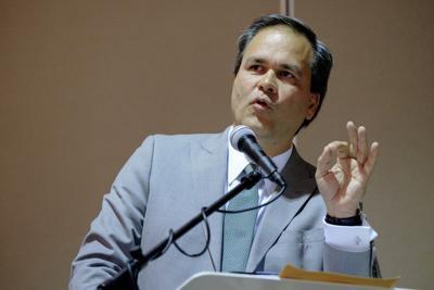 Edison Avilés-Deliz presidente Negociado de Energía de PR