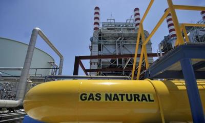 AEE - gas natural - diciembre 12 2018