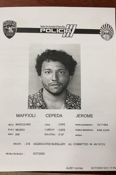 Jerome Maffioly Cepeda.jpg