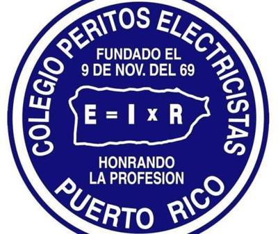 PRIMICIA: Aseguran toman por asalto el Colegio de Peritos Electricistas