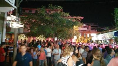 Placita Santurce - jangueo - Foto TripAdvisor - noviembre 17 2020
