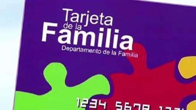PAN - tarjeta - Familia - 3 - julio 24 2020