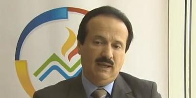 Alcalde PPD busca que se investigue depósito de 6 mil millones en banca privada