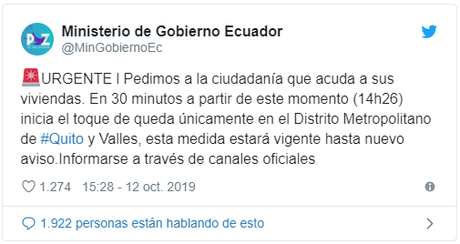 ministerio de gobierno ecuador.PNG