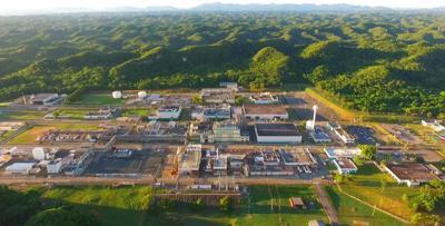 Empresa - expansion - planta - Puerto Rico - inversion - Foto suministrada - noviembre 13 2019