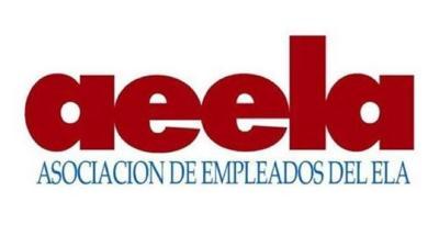 AEELA - Asociacion Empleados del ELA - abril 22 2019