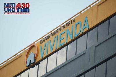 LISTADO: Vivienda anuncia lista de refugios