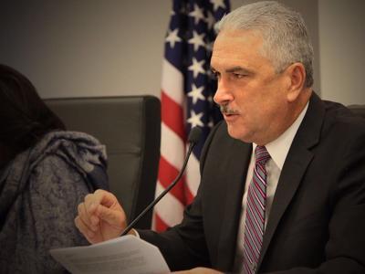 Senado asegura investigará cada movida en la AEE