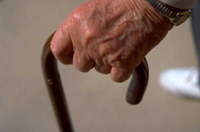 Vivienda busca dar mejor calidad de vida a población envejeciente