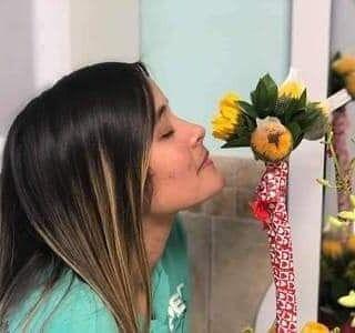 Keishla Rodríguez Ortiz - exequias fúnebres