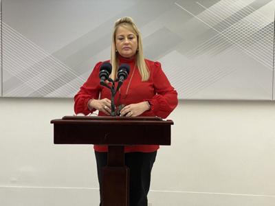 Gobernadora Wanda Vázquez Garced.jpg