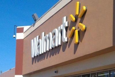 Walmart recorta 60 plazas gerenciales en Puerto Rico