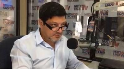 Jose Sanchez Acosta - octubre 11 2019
