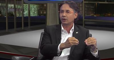 Jose Perez Canabal - AEE - Captura de pantalla - agosto 14 2019