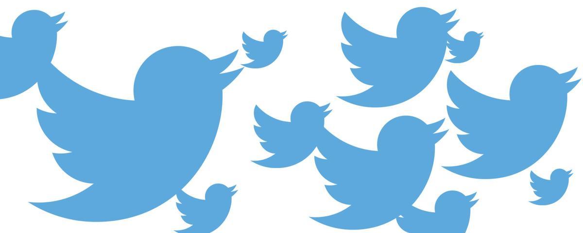 Twitter pierde a su jefe de operaciones