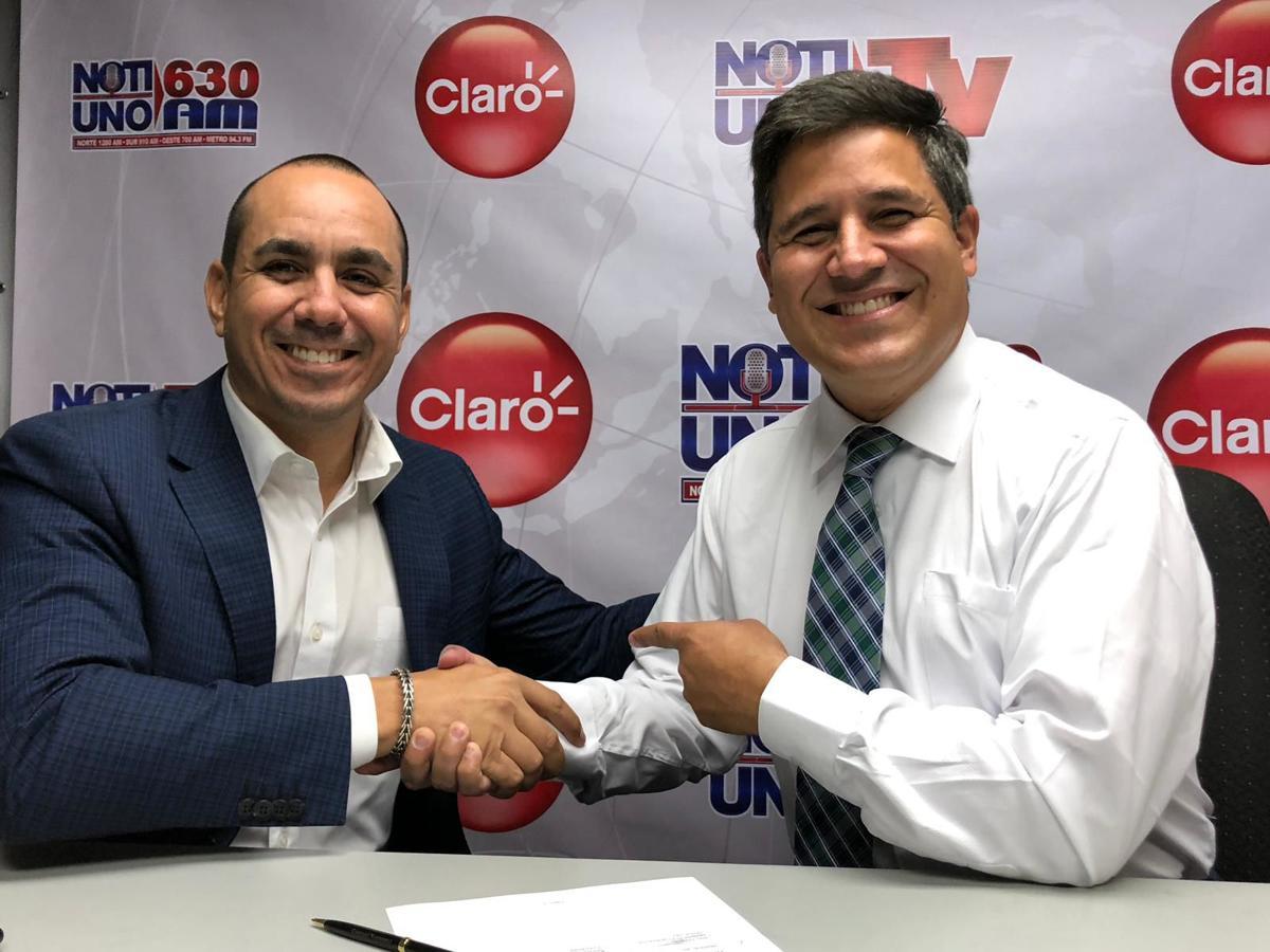 Normando Valentin Firma 1 - agosto 7 2019