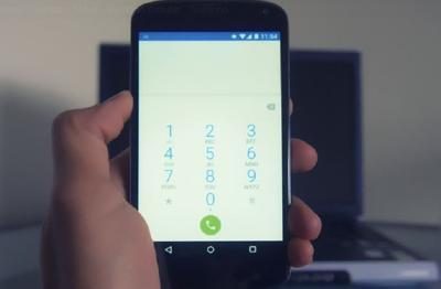 LÍNEA CALIENTE: En aumento peligrosa estafa telefónica en Puerto Rico