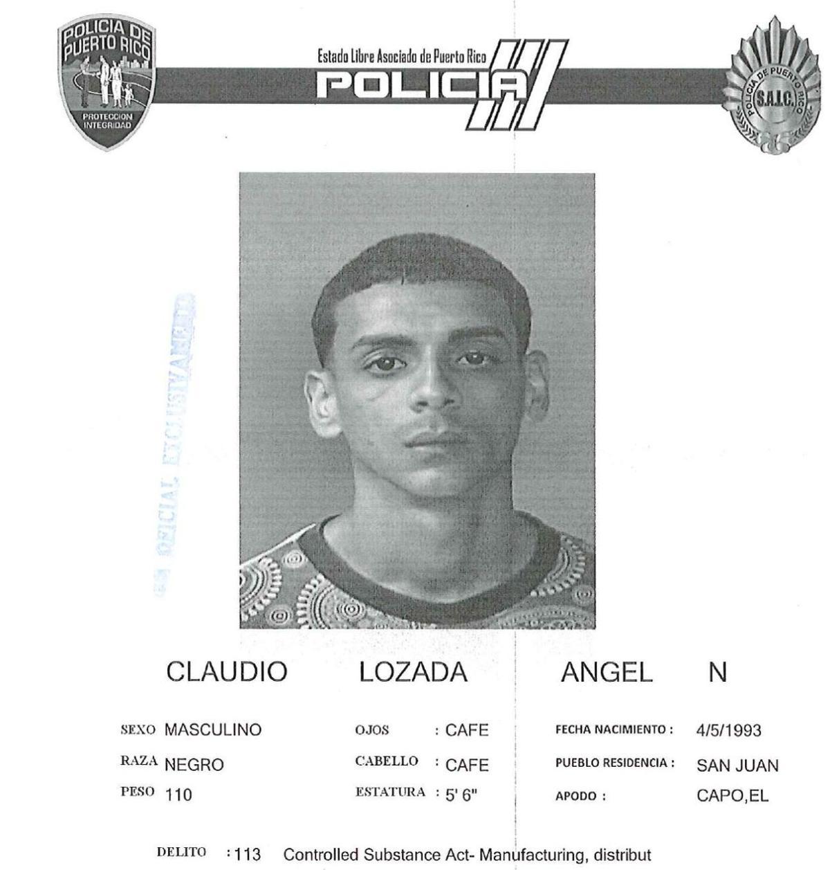 Ficha Angel Claudio 15-8-19 PPR