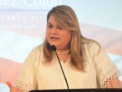 JGO asegura que no hay que pedir permiso a la Junta federal para cumplir promesas del Gobernador