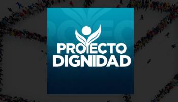 Proyecto Dignidad