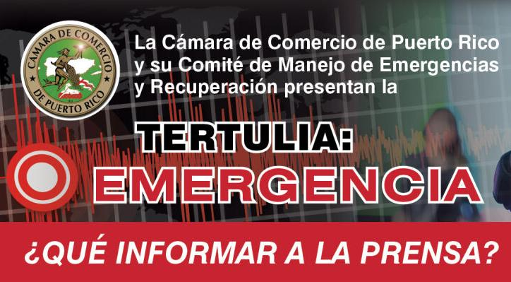 HFC-Emergencias-feb-2021.jpg
