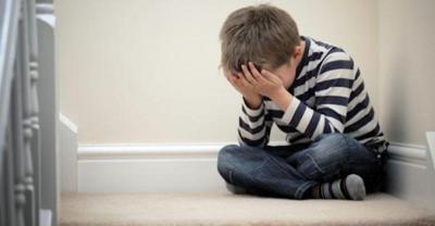 Maltrato niño - octubre 28 2020