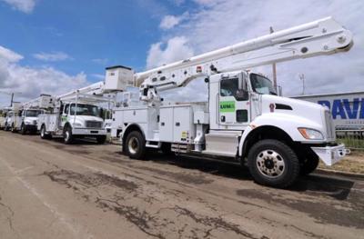 Camiones-LUMA-Energy.jpeg
