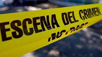 Advierten a Carmen Yulín que la criminalidad en San Juan no es percepción