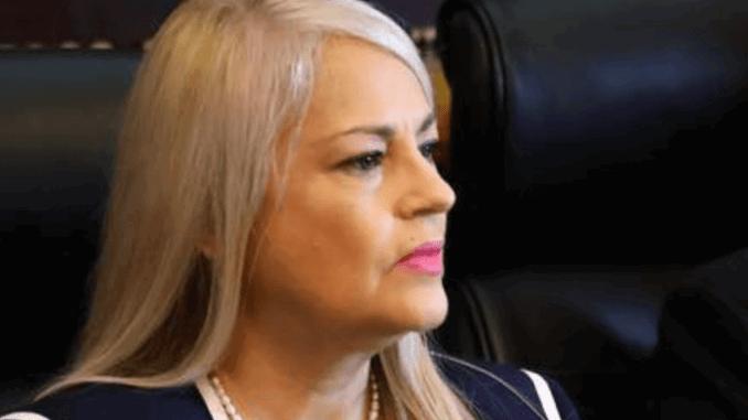 Gobernadora nombra nuevo Secretario de Vivienda