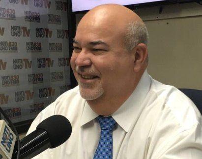 Radican Resolución ordena Censo Especial de personas Vulnerables en Puerto Rico