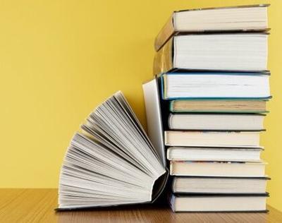 Libros - libro -