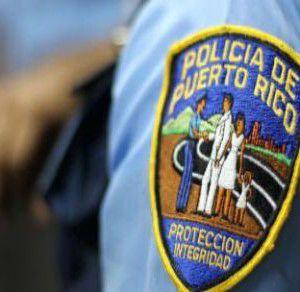Policía investiga querella de agresión sexual contra menor de edad