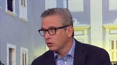 Alejandro Garcia Padilla - exgobernador - Captura de pantalla - mayo 13 2020